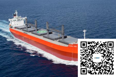 首页 资讯中心 非洲资讯         4, 船体结构的破坏:高密度货物是